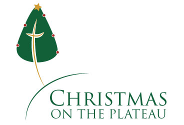 Christmas on the Plateau